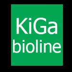 KiGa bioline - етерични масла от България