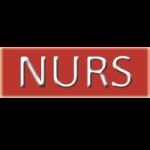 Nurs - Турция (6)