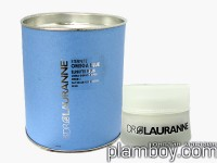 Дневен крем за лице за чувствителна кожа Elistate Day Cream - Dr. Lauranne
