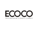 Ecoco cosmetic gloves - Холандия