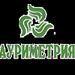 Ауриметрия - България (22)