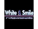 White & Smile - Франция